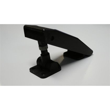Adjustable Over Center Draw Latch Techfast 3795.KS